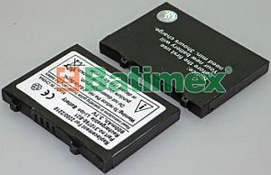 Compaq iPAQ H2210 / H2215 1000mAh Li-Ion 3.7V