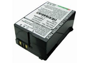 E-ten M500 3400mAh 12.6Wh Li-Ion 3.7V zvětšený(á)