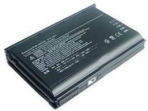 Batimex Inspiron 3500 6600mAh 71.3Wh Li-Ion 10.8V - Baterie k notebookům
