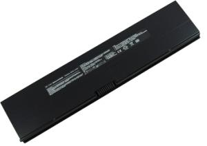 Asus Eee PS S101 4900mAh 36.3Wh Li-Polymer 7.4V