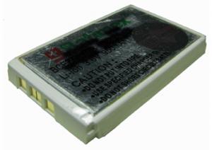 Batimex Nokia 8210 800mAh 3.0Wh Li-Ion 3.7V - Foto - Video baterie - neoriginální
