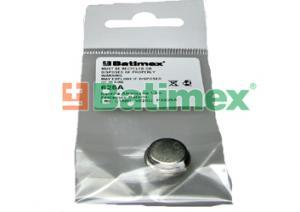 Batimex 625A 1.5V (cena za 1 ks) polybag - Foto - Video baterie - neoriginální