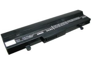 Asus Eee PC 1001HA 4400mAh 47.5Wh Li-Ion 10.8V černý