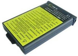 IBM ThinkPad i1400/i1500 4500mAh NIMH 9,6V