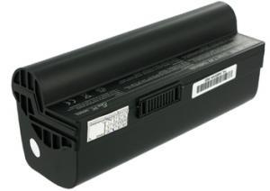 Asus Eee PC 701 8800mAh 65.1Wh Li-Ion 7.4V černý