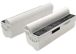 Asus Eee PC 701 8800mAh 65.1Wh Li-Ion 7.4V bílý