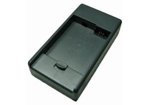 Sony NP-FF50 adaptér do nabíječky BCH031