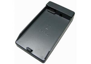Sony NP-FA50 adaptér do nabíječky BCH031