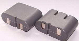 Panasonic KX-A150 600mAh 2.2Wh NiMH 3.6V - Baterie pro bezdrátové telefony