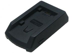 Sony NP-FH50 adaptér do nabíječky ACMPE