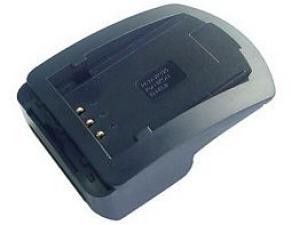 Nikon EN-EL2 adaptér do nabíječky AVMPXE