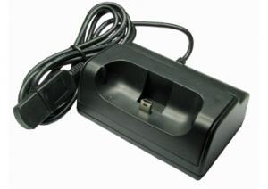 HTC Touch Cruise Nabíječka stolní USB