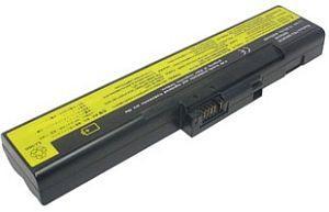IBM ThinkPad X30 4400mAh 47.5Wh Li-Ion 10.8V