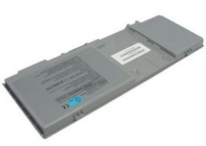 Toshiba Portege R200 3900mAh 42.1Wh Li-Ion 10.8V
