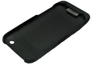 Bezdrátová Nabíječka indukční Apple iPhone 3G 3GS