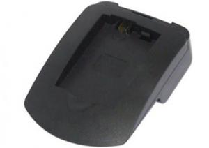 Sony NP-FW50 adaptér do nabíječky AVMPXSE