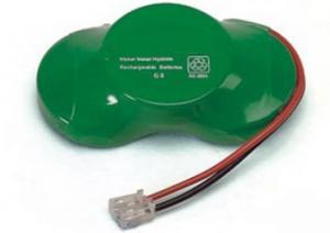 Goldstar GST-1100 260mAh 0.9Wh NiMH 3.6V - Baterie pro bezdrátové telefony