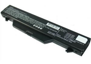 HP ProBook 4510s 4400mAh 63.4Wh Li-Ion 14.4V
