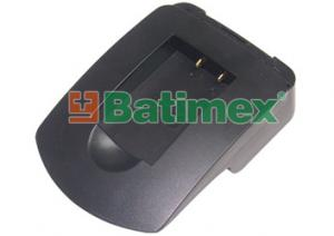 Pentax D-Li78 adaptér do nabíječky AVMPXSE