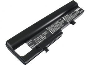 Batimex Mini NB300 4400mAh 47.5Wh Li-Ion 10.8V černý - Baterie k notebookům