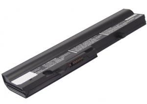 Batimex Mini NB300 2200mAh 23.8Wh Li-Ion 10.8V černý - Baterie k notebookům