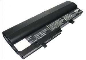 Batimex Mini NB300 6600mAh 71.3Wh Li-Ion 10.8V černý - Baterie k notebookům