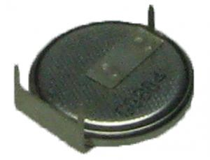 CR2025-VEY3 3.0V (cena za 1 ks) 2x1 vodorovně rozteč 17.8mm