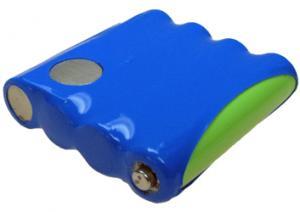 Midland LXT-210 700mAh 3.4Wh NiMH 4.8V - Baterie pro vysílačky