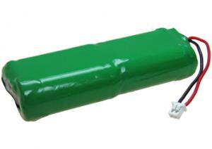 Dentsply Curer 500mAh 2.4Wh NiMH 4.8V