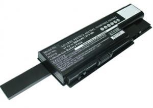 Batimex Aspire 5310 8800mAh 95.0Wh Li-Ion 10.8V - Baterie k notebookům