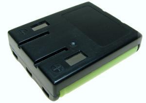 Sony BP-T23 1200mAh 4.3Wh NiMH 3.6V - Baterie pro bezdrátové telefony