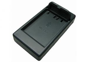 Nikon EN-EL3 Minolta NP-400 adaptér do nabíječky BCH031