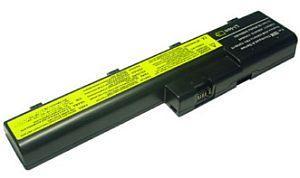 IBM Thinkpad A20 6600mAh 71.3Wh Li-Ion 10.8V