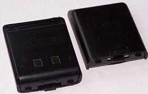 Panasonic KX-A39 600mAh NiCd 4.8V - Baterie pro bezdrátové telefony
