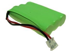 Samsung SP-R505 700mAh 2.5Wh NiMH 3.6V 3xAAA - Baterie pro bezdrátové telefony