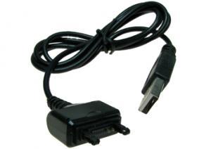 Kabel USB Sony Ericsson D750 K750 K850i W800i