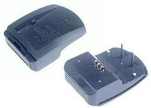 Sony NP-F330 adaptér do nabíječky AVMPXSE
