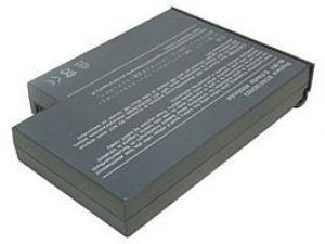 Batimex Aspire 1300 / 1310 4000mAh NiMH 9,6V - Baterie k notebookům