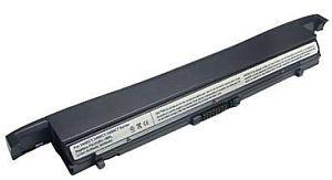 Toshiba Portege 3480CT 3000mAh 32.4Wh Li-Ion 10.8V