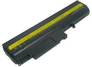 IBM ThinkPad T40 4400mAh 47.5Wh Li-Ion 10.8V
