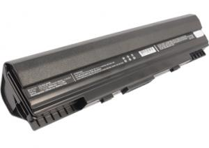 Asus Eee PC 1201 6600mAh 73.3Wh Li-Ion 11.1V
