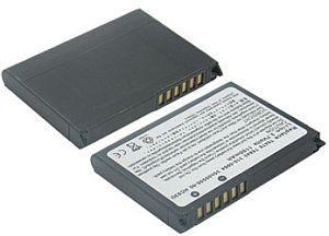 Dell Axim X50 / X50v 1100mAh Li-Ion 3.7V