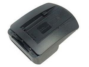 Sony NP-FH50 adaptér do nabíječky AVMPXSE