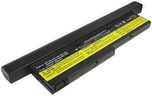IBM Thinkpad X40 4400mAh 65.1Wh Li-Ion 14.4V