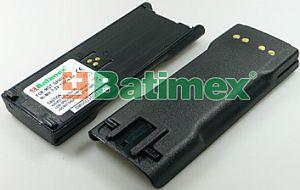 Motorola GP900 1800mAh 13.0Wh NiMH 7.2V - Baterie pro vysílačky