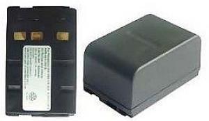 Batimex Panasonic HHR-V211 4200mAh 20.2Wh NiMH 4.8V - Foto - Video baterie - neoriginální