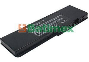 HP Business Notebook NC4000 3600 mAh Li-Ion 11,1 V