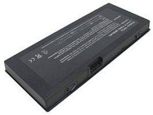 Dell Latitude CS 3600mAh Li-Ion 11,1V