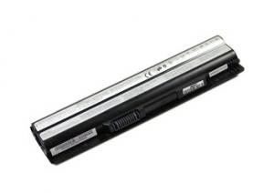MSI CR650 5200 mAh 57,7 Wh Li-Ion 11,1 V