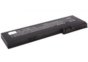 Baterie HP Business Notebook 2710p HSTNN-CB45 3600 mAh